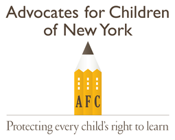 advocates for children logo